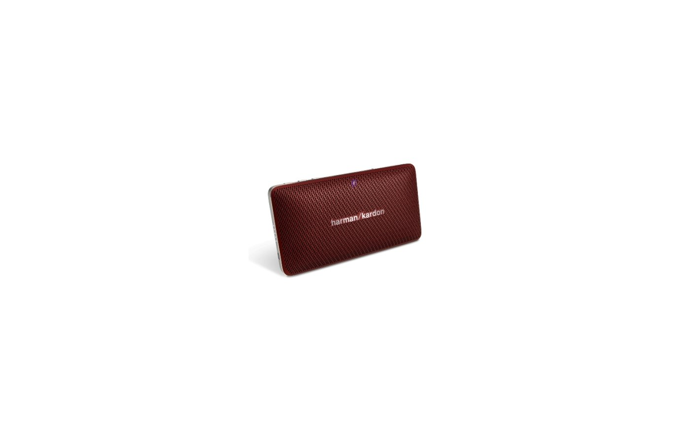 Колонка Harman Kardon Esquire Mini красный