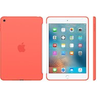 Фото Чехол для планшетного ПК Apple iPad mini 4 Silicone Case - Apricot (MM3N2ZM/A)