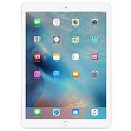 Фото Чехол для планшетного ПК Apple iPad Pro 12.9 Silicone Case - White (MK0E2ZM/A)