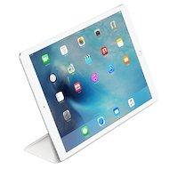 Фото Чехол для планшетного ПК Apple iPad Pro 12.9 Smart Cover - White (MLJK2ZM/A)