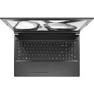 Фото Ноутбук Lenovo IdeaPad B5045 /59446248/ AMD A4 6210/6Gb/500Gb/R5 M230 2Gb/15.6/WiFi/Win10