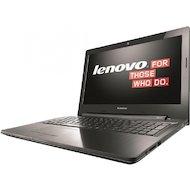 Фото Ноутбук Lenovo G50-45 /80E301Q9RK/