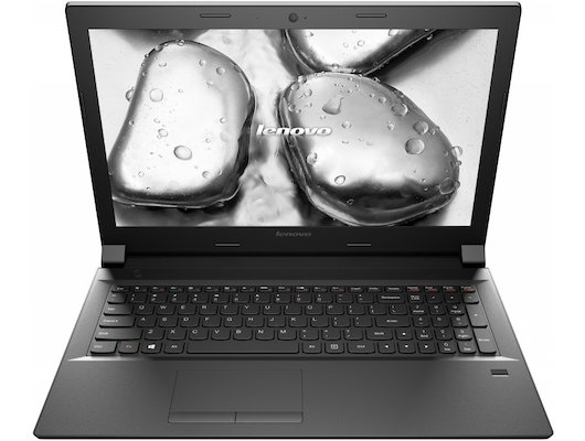 Ноутбук Lenovo IdeaPad B5045 /59446248/ AMD A4 6210/6Gb/500Gb/R5 M230 2Gb/15.6/WiFi/Win10