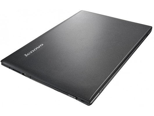 Ноутбук Lenovo G50-45 /80E301Q9RK/