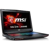 Фото Ноутбук MSI GT72S 6QE-828RU /9S7-178211-828/ intel i7 6700HQ/16Gb/1Tb/GTX 980M 4Gb/DVDRW/17.3FHD/WiFi/Win10