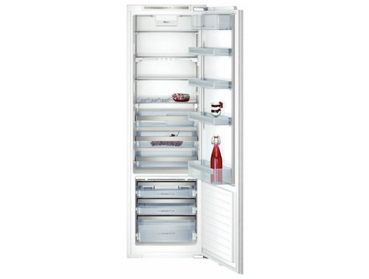 Встраиваемый холодильник NEFF K 8315X0RU