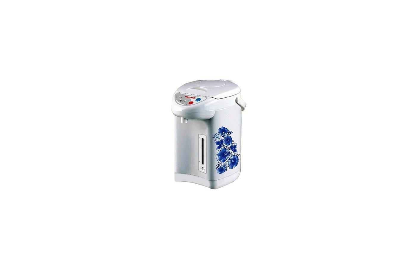 Чайник электрический  ЧУДЕСНИЦА ЭЧТ-030