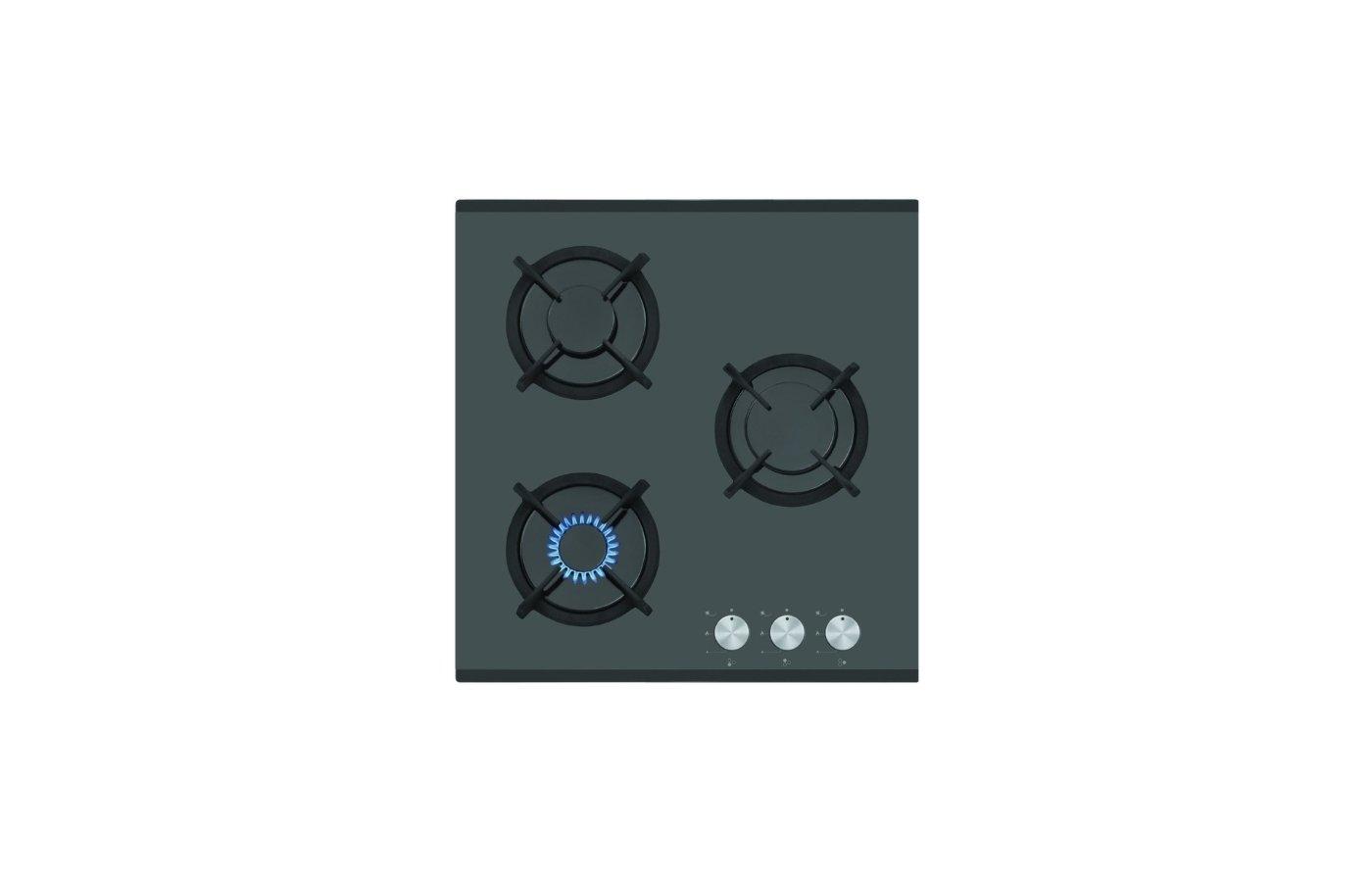 Варочная панель SIMFER H45N30B501