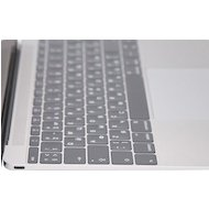 Фото Ноутбук Apple MacBook 12 (MJY42RU/A) 8Gb/512Gb SSD