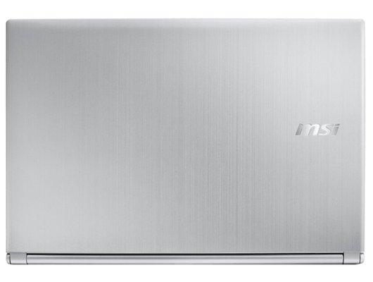 Ноутбук MSI PX60 6QD-261RU /9S7-16H834-261/