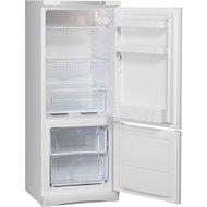 Фото Холодильник INDESIT SB 15040