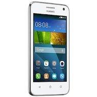 Фото Смартфон Huawei Ascend Y5C Y541-U02 White