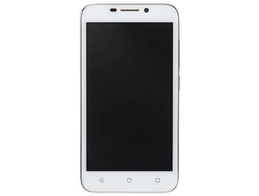 Смартфон Huawei Ascend Y5C Y541-U02 White