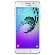 Смартфон Samsung Galaxy A3 (2016) SM-A310F белый