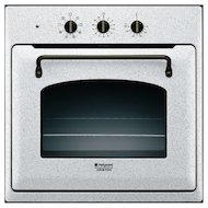 Духовой шкаф HOTPOINT-ARISTON FT 820.1 (AV) /HA S