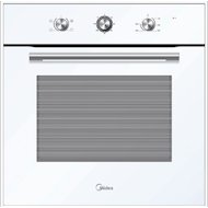 Фото Духовой шкаф MIDEA 65CME10004 White