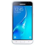 Смартфон Samsung Galaxy J3 SM-J320F белый