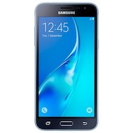 Смартфон Samsung Galaxy J3 SM-J320F черный