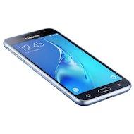 Фото Смартфон Samsung Galaxy J3 SM-J320F черный
