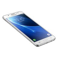 Фото Смартфон Samsung Galaxy J5 (2016) SM-J510F белый
