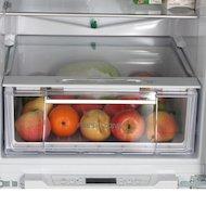 Фото Встраиваемый холодильник HOTPOINT-ARISTON BCB 33 A (RU)