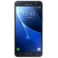 Смартфон Samsung Galaxy J7 (2016) SM-J710F черный