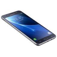 Фото Смартфон Samsung Galaxy J7 (2016) SM-J710F черный