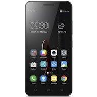 Смартфон LENOVO Vibe C A2020 A DS LTE Black