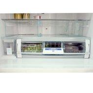 Фото Холодильник HITACHI R-C6200 U XK