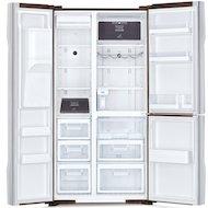 Фото Холодильник HITACHI R-M702GPU2X MBW