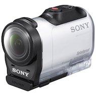 Фото Экшн-камера SONY HDR-AZ1VR