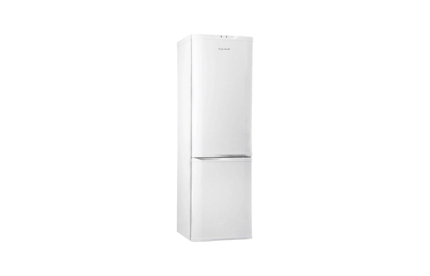 Холодильник ОРСК 161-05