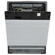 Фото Встраиваемая посудомоечная машина Zigmund & Shtain DW 69.6009 X