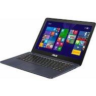 Фото Ноутбук ASUS E402SA-WX016T /90NB0B63-M00780/ intel N3050/2Gb/SSD32Gb/14/WiFi/BT/Cam/Win10