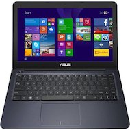 Ноутбук ASUS E402SA-WX016T /90NB0B63-M00780/ intel N3050/2Gb/SSD32Gb/14/WiFi/BT/Cam/Win10