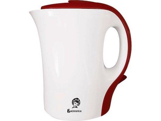Чайник электрический  Василиса Т10-1100
