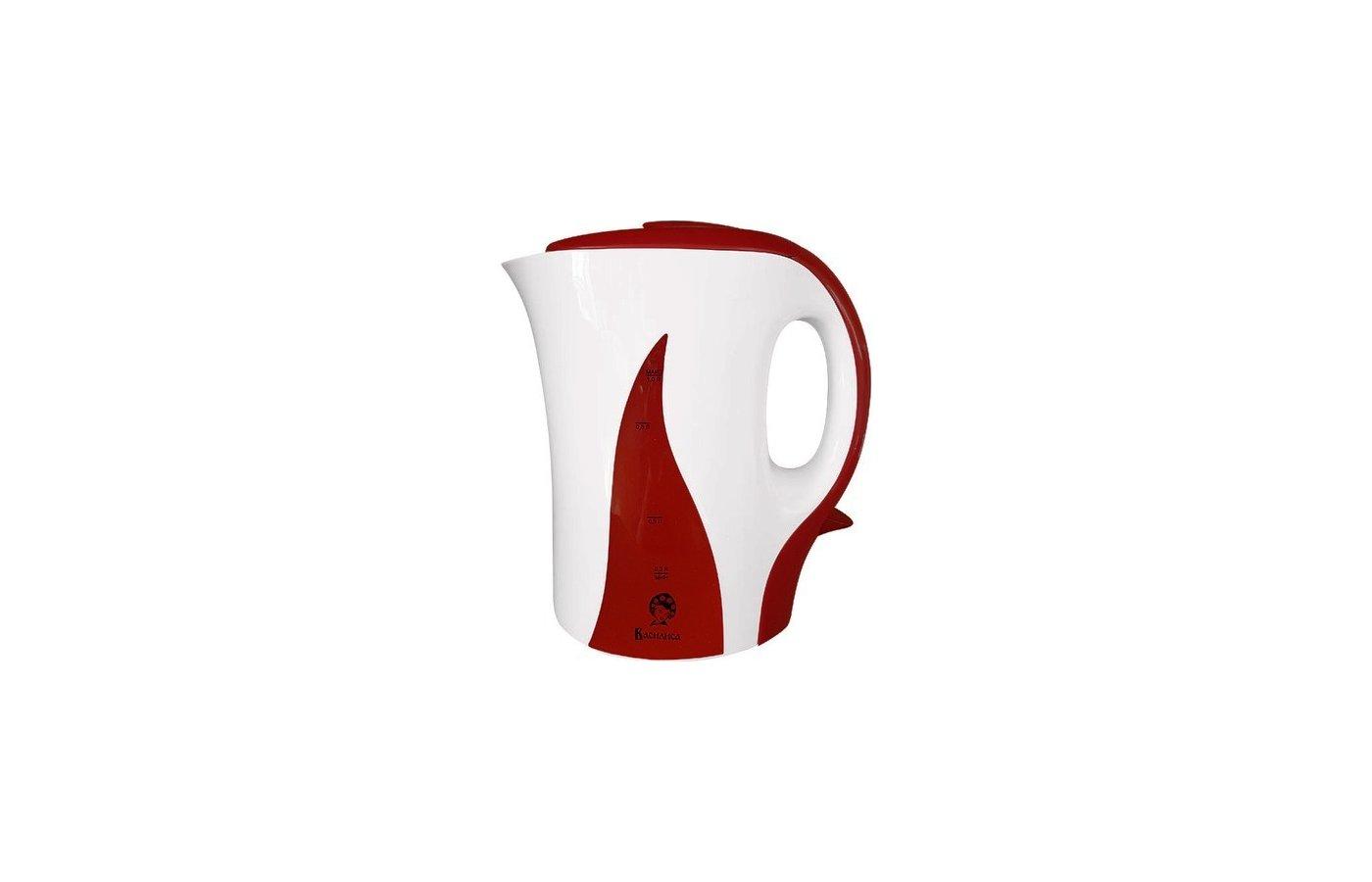 Чайник электрический  Василиса Т14-1100