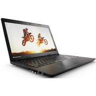 Фото Ноутбук Lenovo IdeaPad 100-14IBY /80MH001BRK/