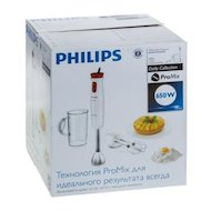 Фото Блендер PHILIPS HR 1626/00