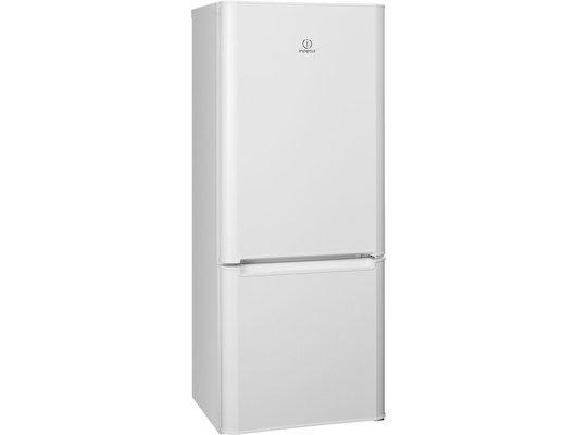 Холодильник INDESIT BIA 15