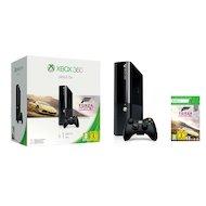 Фото Xbox 360 500 ГБ + Forza Horizon 2 + Deus Ex: Human Revolution