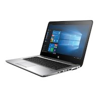 Фото Ноутбук HP EliteBook 745 G3 /T4H61EA/