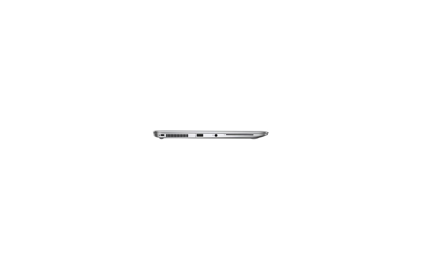 Ноутбук HP EliteBook Folio 1040 G3 /V1B13EA/