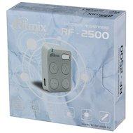 Фото МР3 плеер Ritmix RF-2500 4Gb silver