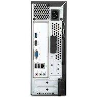 Фото Системный блок Acer Aspire XC-704 /DT.SZLER.003/