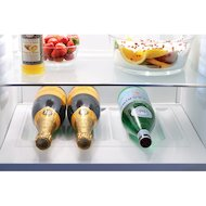 Фото Холодильник LIEBHERR SBSes 7263-24