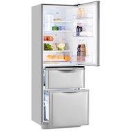 Фото Холодильник MITSUBISHI MR-CR46G-ST-R
