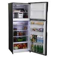 Фото Холодильник HITACHI R-VG472 PU3 GBK