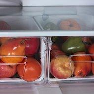 Фото Холодильник INDESIT BIA 16