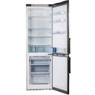 Фото Холодильник SHARP SJ-B233ZRSL